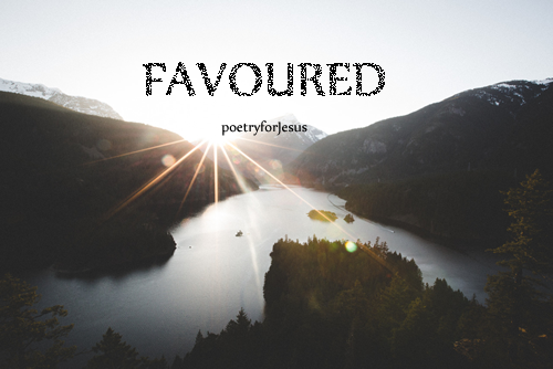 Favoured